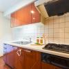 3LDK Apartment to Buy in Machida-shi Kitchen