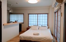 F Series Key Akihabara - Serviced Apartment, Taito-ku