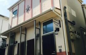 1R Apartment in Ikebukuro (2-4-chome) - Toshima-ku