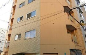 1R Mansion in Nishinakajima - Osaka-shi Yodogawa-ku