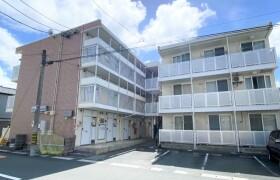 1K Mansion in Nakajima - Hamamatsu-shi Naka-ku