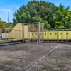 3LDK Apartment to Buy in Machida-shi Balcony / Veranda