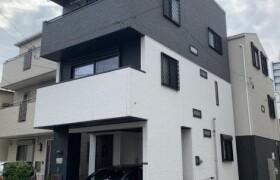 2LDK {building type} in Ojima - Koto-ku
