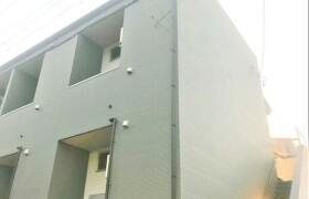 1K Apartment in Arako - Nagoya-shi Nakagawa-ku