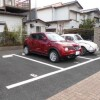 3DK Apartment to Rent in Chiba-shi Inage-ku Common Area
