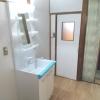 3DK House to Buy in Sakai-shi Sakai-ku Washroom