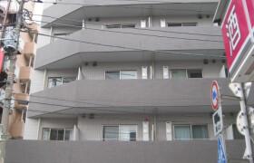 1K Mansion in Yaguchi - Ota-ku