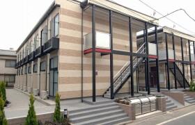 1K Apartment in Takinogawa - Kita-ku