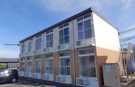 1K Apartment in Hoshida(chome) - Katano-shi