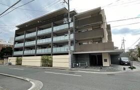 4LDK {building type} in Ichijoji oharadacho - Kyoto-shi Sakyo-ku