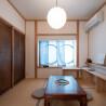 3DK 戸建て 京都市下京区 Japanese Room