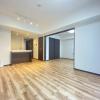 2SLDK Apartment to Buy in Yokohama-shi Kanagawa-ku Living Room