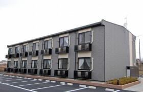 1K Apartment in Omamacho omama - Midori-shi