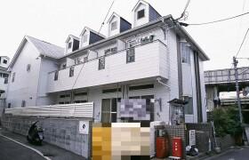 1K Apartment in Ichinohashi nomotocho - Kyoto-shi Higashiyama-ku