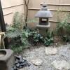 3DK House to Buy in Kyoto-shi Nakagyo-ku Garden