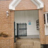 1R Apartment to Rent in Yokohama-shi Minami-ku Building Entrance
