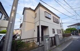 3LDK House in Warabi - Yotsukaido-shi