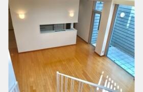4LDK Mansion in Hiroo - Shibuya-ku