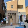 3LDK House to Buy in Kumagaya-shi Exterior