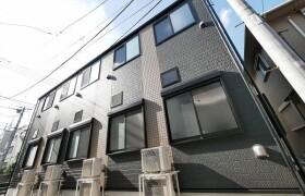1R Apartment in Higashijujo - Kita-ku