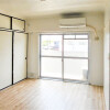 2K Apartment to Rent in Ogaki-shi Interior