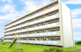 2LDK Mansion in Hobaramachi kashiwamachi - Date-shi