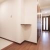 3LDK Apartment to Buy in Osaka-shi Higashisumiyoshi-ku Entrance
