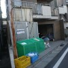 1K Apartment to Rent in Itabashi-ku Shared Facility
