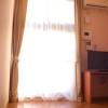 1K 아파트 to Rent in Nerima-ku Room