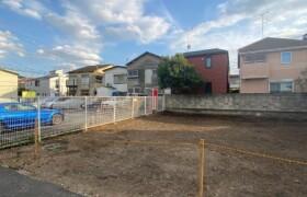 2SLDK {building type} in Honamanuma - Suginami-ku