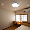 3LDK House to Buy in Kyoto-shi Minami-ku Western Room