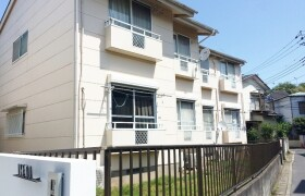 1R Apartment in Shinoharacho - Yokohama-shi Kohoku-ku