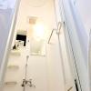 Whole Building Hotel/Ryokan to Buy in Naha-shi Bathroom