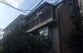 豊島区 西池袋 1R マンション