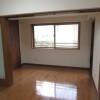 2LDK Apartment to Buy in Mino-shi Bedroom