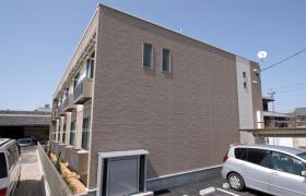 1K Apartment in Maedacho - Seto-shi