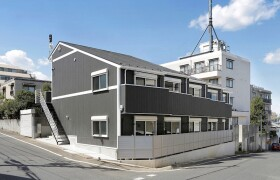 1K Apartment in Akehara - Kashiwa-shi