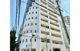 1K Mansion in Shimmachi - Osaka-shi Nishi-ku