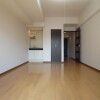 1R Apartment to Rent in Taito-ku Interior