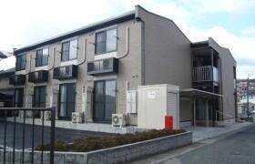 1K Apartment in Chiyokawacho imazu - Kameoka-shi
