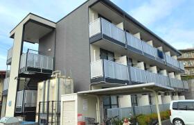 1K Mansion in Todacho - Hirakata-shi