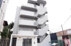 1K Mansion in Higashimagome - Ota-ku