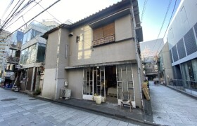 Whole Building {building type} in Tamagawa - Setagaya-ku