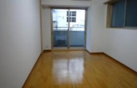 中央区日本橋兜町-1K公寓大厦
