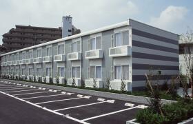 1K Apartment in Nonakamachi - Kurume-shi