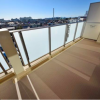 3LDK Apartment to Rent in Setagaya-ku Balcony / Veranda
