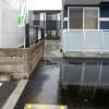 1K Apartment to Rent in Habikino-shi Garden
