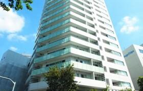 千代田區一番町-1LDK{building type}