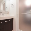 1SDK Apartment to Buy in Osaka-shi Naniwa-ku Washroom