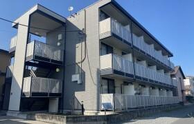 1K Mansion in Suzumenomiya - Utsunomiya-shi